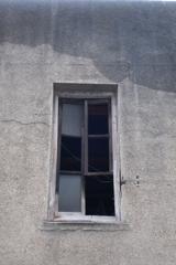 京都駅界隈 #1