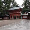 鹿嶋神宮4