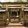 鹿嶋神宮7