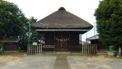 2013/07/20_薬師神社