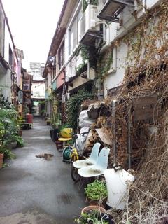 2019/09/24_新栄商店街