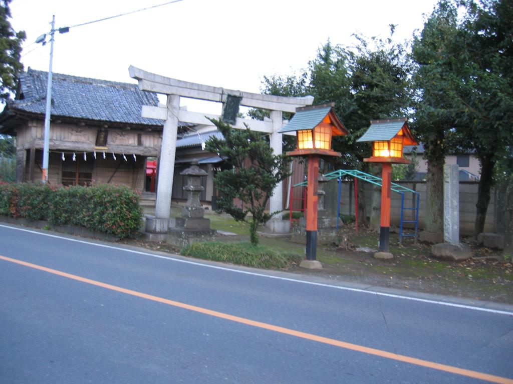 2012/10/08_八幡神社(没カット)