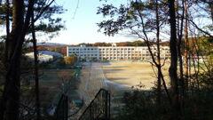 2013/11/30_鳩山高校