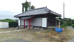 2013/07/28_貝塚神社