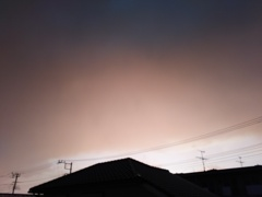 2017/04/29_不穏な空(没カット)