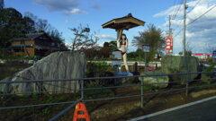2013/04/07_桶川の美少女