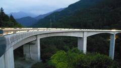 2012/10/20_ループ橋(没カット)