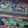 2013/06/29_妻沼聖天山歓喜院 本殿の彫刻