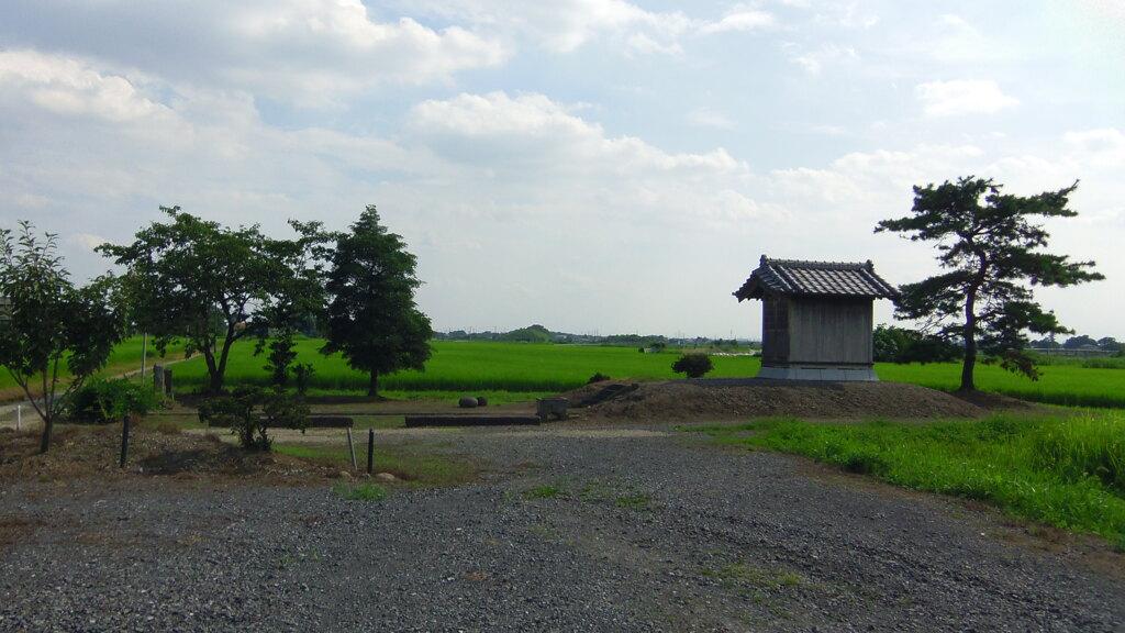 2013/08/03_愛宕大神