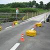 2012/07/14_高尾橋