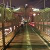 2019/06/15_夜のブルックリン橋(没カット)