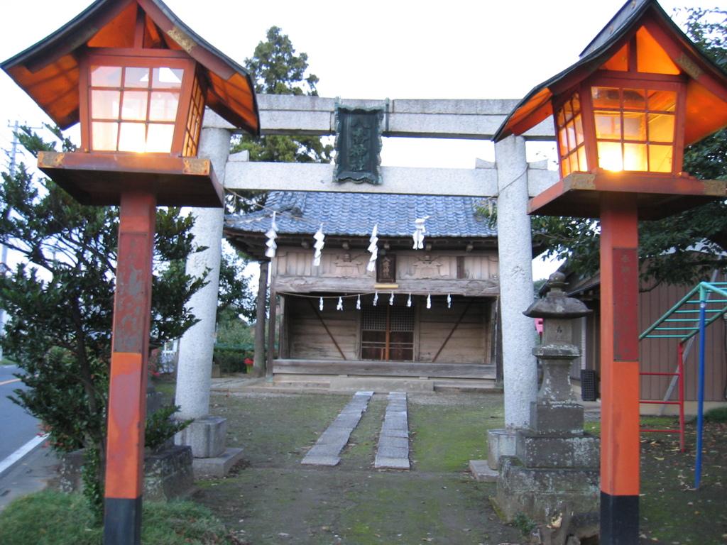 2012/10/08_八幡神社