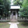 2012/07/22_伊奈崇霊社