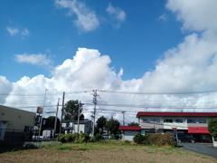 2020/08/27_夏雲