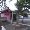 2012/10/07_齊家稲荷神社(没カット)