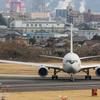 県営名古屋空港③