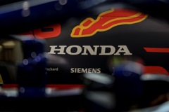 HondaCars F1イベント②