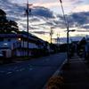 My散歩道