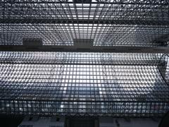 京都駅 その20