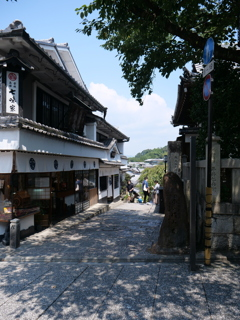 京都・清水坂 その7