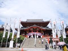 名古屋・大須 その5