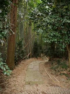 七尾・山の寺寺院群 その6
