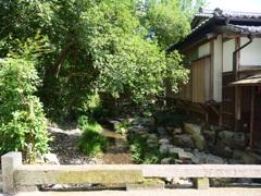 京都・下賀茂神社 その25