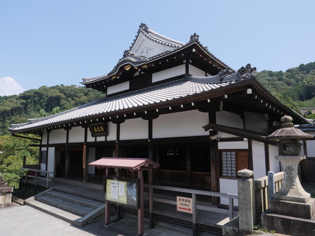 京都・清水寺 その4