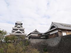 熊本城 その17