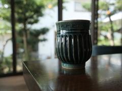 京都・清水坂 その12