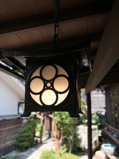 京都・清水坂 その13