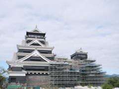 熊本城 その22