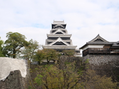 熊本城 その15