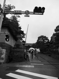 長野市・善光寺 その18