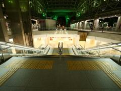 金沢駅 その9