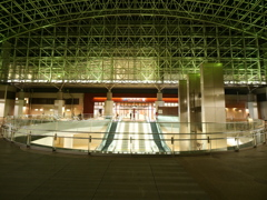 金沢駅 その8