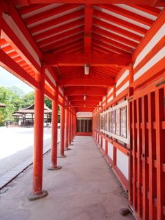 京都・下賀茂神社 その11