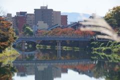 中ノ橋 その1