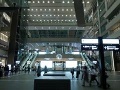 大阪駅周辺 その6