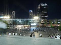 大阪駅周辺 その8