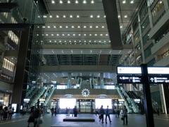 大阪駅周辺 その7