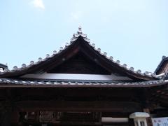 京都・清水坂 その8