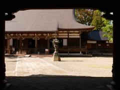 城端別院善徳寺 その6