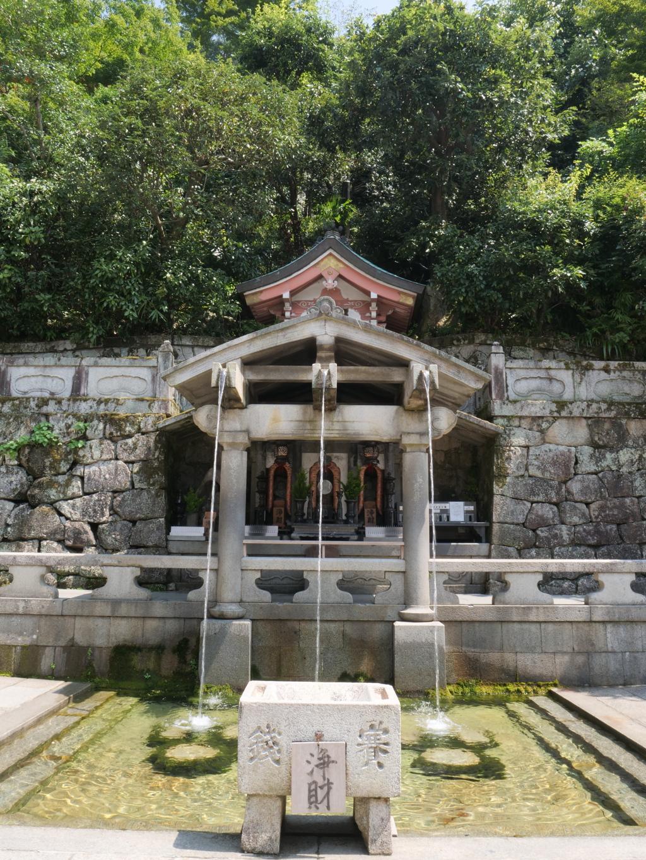 京都・清水寺 その16
