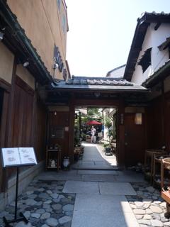 京都・清水坂 その10