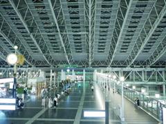 大阪駅周辺 その17