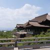 京都・清水寺 その13