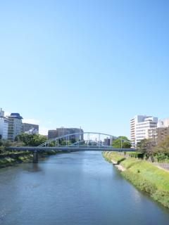 熊本市街 その30