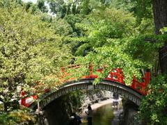 京都・下賀茂神社 その17