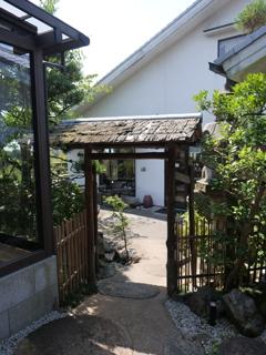 京都・清水坂 その14